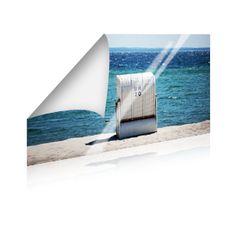 Übrigens: Falls Ihr einen speziellen UV- und/oder Spritzwasserschutz benötigt, oder das Poster mal mit einem feuchten Tuch abwischen wollt, könnt Ihr Eure Poster auch in kaschierter Ausführung bestellen. Diese Postervariante ist durch eine weitere PE-Schutzschicht geschützt, die einerseits für noch mehr Farbbrillanz sorgt und das Poster vor Wärme, Fettflecken, UV-Licht und Staub schützt.