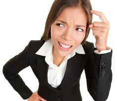 """Is it ok to say """"I don't know"""" in a job interview?"""