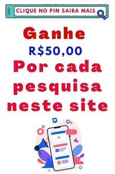 Frases Marketing Digital, App, Logos, Games, Money Saving Tips, Make Money From Internet, Make Money Online, Marketing Ideas, Marketing Jobs