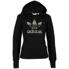 343533f1154fd adidas sweat shirts women   Adidas Womens adiflux Knit Track Jacket, Adidas  Running Shoes Nike