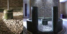 Wellness spa Monastero #spamonastero #spa #Italy