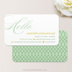 They call me mom business card calling card mommy card contact hello business card calling card mommy card contact card interior designer calling cards business cards modern business cards colourmoves