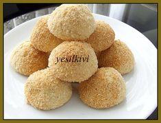 hindistancevizli içli kurabiye