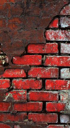Items similar to Brick Photo, Brick Print, Brick Wall, Brick… – Travel World Blur Image Background, Blur Background Photography, Desktop Background Pictures, Light Background Images, Studio Background Images, Background Images For Editing, Picsart Background, Photo Backgrounds, Hd Background Download