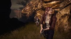 Resident Evil Revelations 2 Final Review - http://www.worldsfactory.net/2015/03/27/resident-evil-revelations-2-final-review