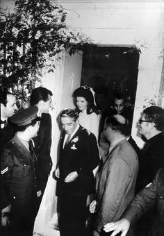 Style Icon: Jackie Kennedy Onassis | More here…
