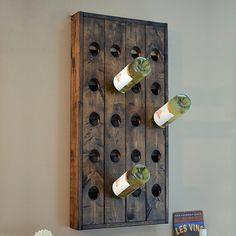 Pentru colecția ta privată de vinuri