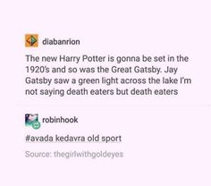 Umm tom riddle was born in 1926 so there weren't any death eaters until at least his sixth year at Hogwarts. Most likely it was grindelwald then