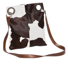 Leather Products - Alessandra Tote, Leather Suppliers, Australia, NSW Leather