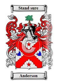 how to find your real family coat of arms