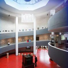 Deutsches Fotomuseum | Verborgenes Leipzig | Leipzig Tourismus und Marketing GmbH