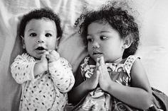 7: The power of prayer - #Thirtythankfuls » Baby Making Machine