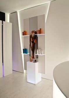 KALOS, centre de diagnòstic estètic i tractament a través de la llum.