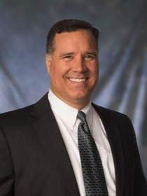 Central Valley Community Bank Names Kinross as EVP