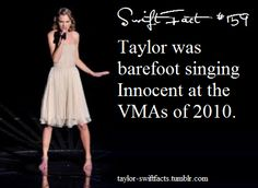 "taylor swift facts - A bit like 'Lana' in ""Soul Saviour"" - https://itunes.apple.com/au/book/soul-saviour/id583459435?mt=11"