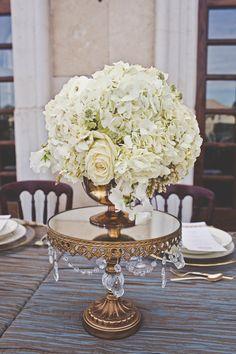 Favorites of 2013 – Boho Glam Wedding Inspiration Photo Shoot