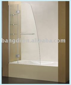 Bathtub Shower Screen   Buy Shower Screen,Shower Screen,Bathtub Product On  Alibaba.