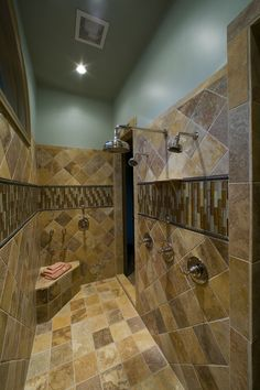 The national average for a new shower installation project, when performed by a capable contractor, is $2,689.