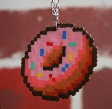 Výsledek obrázku pro perlen beads ideas