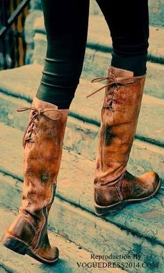 Frye boots. Manchester Tall Boot by batjas88
