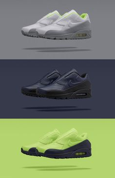 El menos caro Nike Air Max 1 Ultra SE Wolf Grey Cool Grey