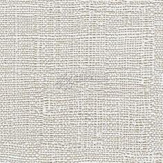 Papel Pintado Textures Vegetales VP73101