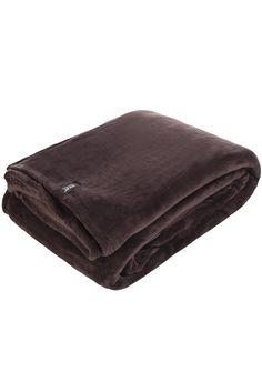 Smart Sockshop Heat Holders Snuggle Up Thermal Blanket Cheap Sales Blankets & Throws Bedding