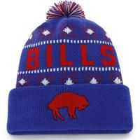 Day 3 of the 12 Days of Holiday Deals - knit hat. Buffalo Bills Hat e30889714