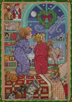 Capture the magic of christmas! Cross Stitch Designs, Cross Stitch Patterns, Everything Cross Stitch, Crochet Cross, Cross Stitch Flowers, Christmas Cross, Cross Stitching, Paper Dolls, Christmas Stockings