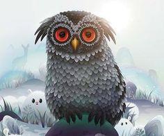 20 best Illustrator tutorials http://daneden.github.io/animate.css/ css animation examples