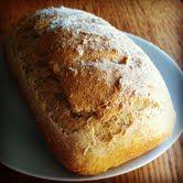 Panera Bread Recipe. 5 minutes. Healthy, Inexpensive, Convenient.