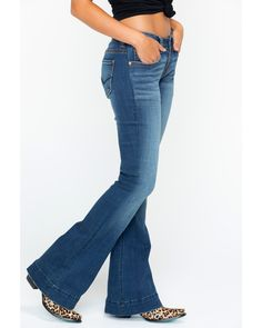ee454366 43 Best /\Rock and Roll Jeans/\ images | Western wear, Rock, roll ...