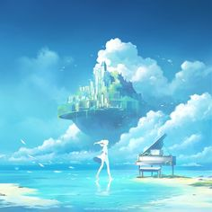 The Art Of Animation, Megatruh - ...