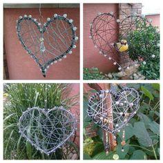 Plant Hanger, Macrame, My Arts, Crochet, Garden, Plants, Diy, Home Decor, Garten
