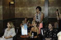 Hot Out Of Hollywood Open House - Plastic Surgery Texas - Fort Worth. — at Plastic Surgery Texas.