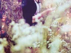 Warren Ellis - Unfold