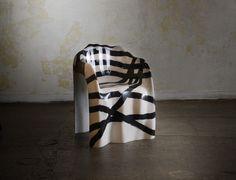 julian mayor organic geometry.Armel Soyer gallery.