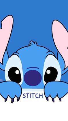Lilo And Stitch Wallpapers 67 Images Wallpaper, Stitch Disney Wallpaper For Mobile Android Best Hd -- -- lilo Disney Stitch, Lilo Y Stitch, Cute Stitch, Cartoon Wallpaper Iphone, Disney Phone Wallpaper, Cute Cartoon Wallpapers, Cute Wallpaper Backgrounds, Mobile Wallpaper, Iphone Backgrounds