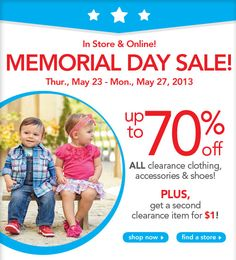 memorial day sale kate spade