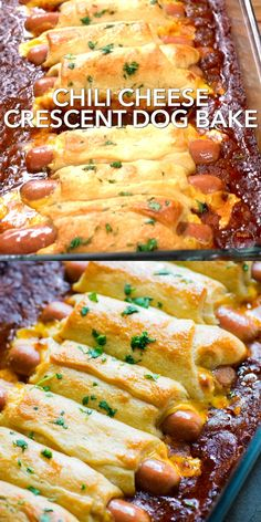 Hot Dog Recipes, Beef Recipes, Cooking Recipes, Grilling Recipes, Salmon Recipes, Easy Meals To Make, Simple Easy Dinner Recipes, Quick Easy Lunch Ideas, Easy Family Recipes