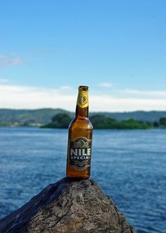 Uganda, East Africa Uganda, Living In Arizona, East Africa, Continents, Us Travel, Beer Bottle, Watercolour, Travel Inspiration, Travel Destinations