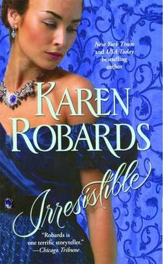 Irresistible (Banning Sisters trilogy #2)