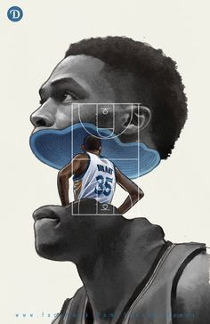 A fantastic collection of NBA basketball artworks by superstar Asian artists celebrating the greatest players & teams. Basketball Tips, Basketball Players, Logo Basketball, Toronto Raptors, Nba Pictures, Nba Wallpapers, Sports Graphics, Basket Ball, Sports Art