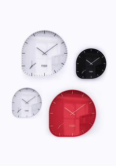 127fffecbbd Project Two Timer Client Established   Sons Production 2008 — Timer Clock