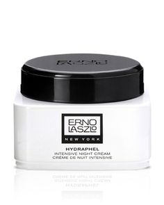 http://grapevinexpress.com/erno-laszlo-hydraphel-intensive-night-cream-50ml-p-521.html
