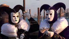 Venice Carnival 2013 - the best masks  - Carnevale di Venezia 2013 - by ...