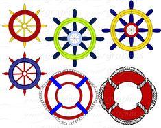 free nautical vector pack pinterest clip art free clip art and rh pinterest com nautical clip art free printable nautical compass clip art free