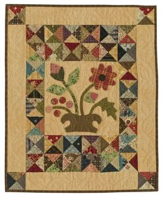 "Amazon.fr - Fat-quarter Quilting: 21 Terrific 16"" X 20"" Projects - Lori Smith - Livres"