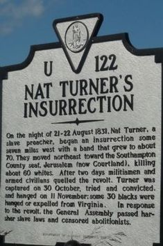 nat turner's rebellion | Thread: Nat Turner's Slave Rebellion......Beware of fake Modelling Agencies, that offer young women work often in foreign cities/countries, recently in Hong Kong, two Punjabi India men, Ravi/Ravinder Dahiya, about 45, tall, handsome, white hair, eyeglasses, and a male subordinate solicited on Lantau Island for a non-existent modelling agency.....#ravidahiya_hk ....