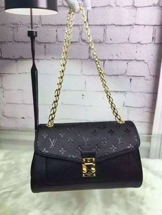 louis vuitton Bag, ID : 36035(FORSALE:a@yybags.com), louis vuitton totes on sale, louisvittion, buy louis vuitton handbag, louis vuitton fabric handbags, louis vuitton bag tote, louis vuitton buy handbags, louis vuitton handbag stores, online shopping bags louis vuitton, loius vuitton, louis vuitton designer womens wallets #louisvuittonBag #louisvuitton #lv